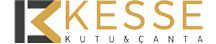 Toptan Eşantiyon Tanıtım Çanta ve Kutu Firmaları Giresun