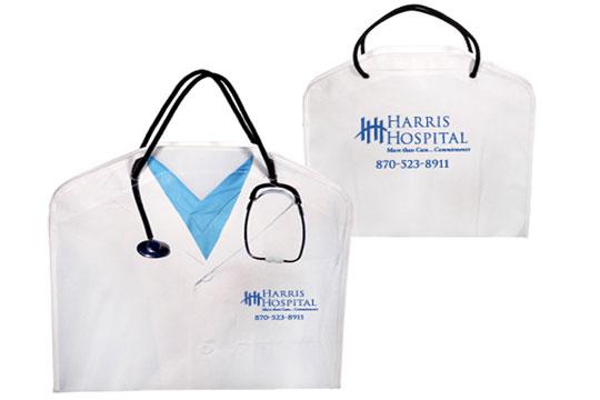 Hastane Çantaları