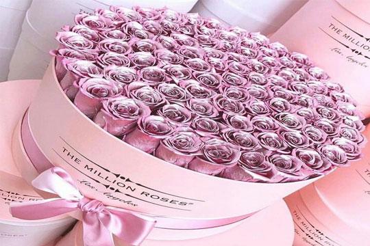Çiçek Kutusu1