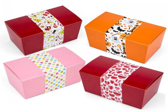 Şekerleme Kutusu1