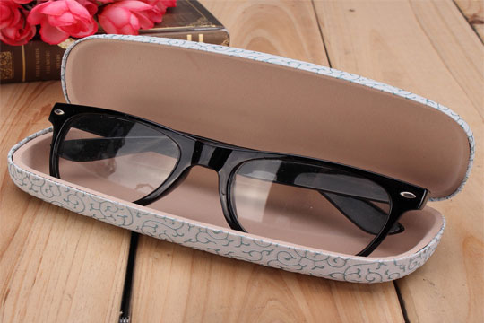 Gözlük Kutusu