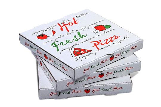 Pizza Kutusu1