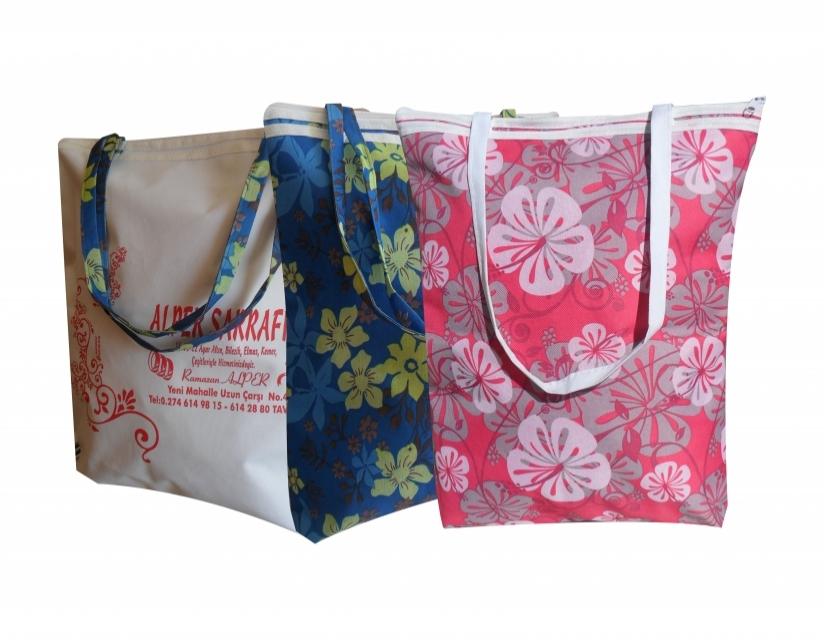 eczane çantası 1